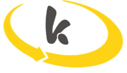 https://2konnek.com/wp-content/uploads/2018/09/K2.png