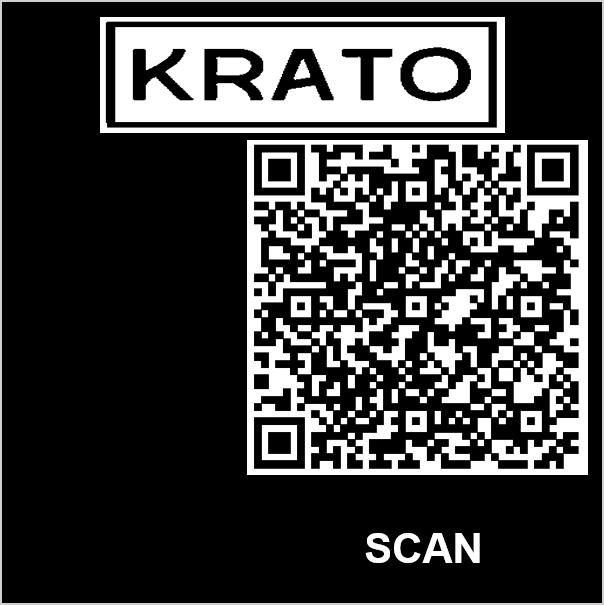 Krato Tag