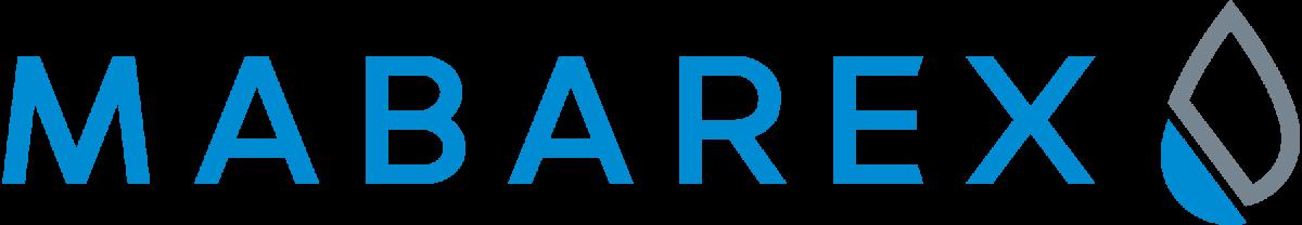 https://2konnek.com/wp-content/uploads/2019/03/Logo-Mabarex-1200.png