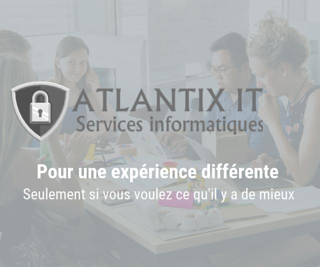 https://2konnek.com/wp-content/uploads/2019/09/Flyer_ATLANTIX_0919_petite2-640x533.png