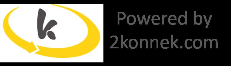 https://2konnek.com/wp-content/uploads/2019/09/powered-by-KONNEK-color.png