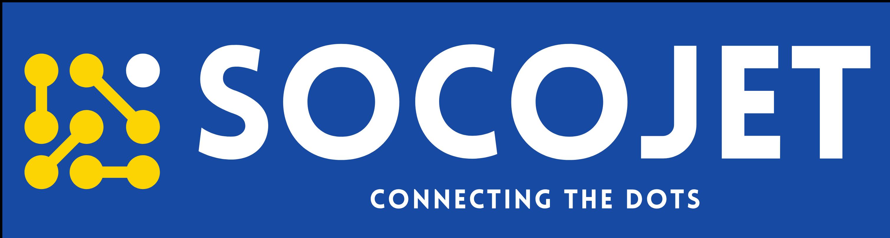 https://2konnek.com/wp-content/uploads/2020/02/Abel-logo-1.png