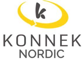https://2konnek.com/wp-content/uploads/2020/02/KNordic-logo-2.jpg