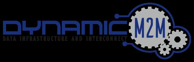 https://2konnek.com/wp-content/uploads/2020/03/Dynamic-M2M-logo-1-640x206.png