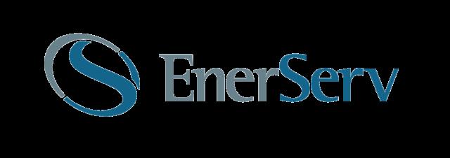 https://2konnek.com/wp-content/uploads/2020/03/enerserv.png