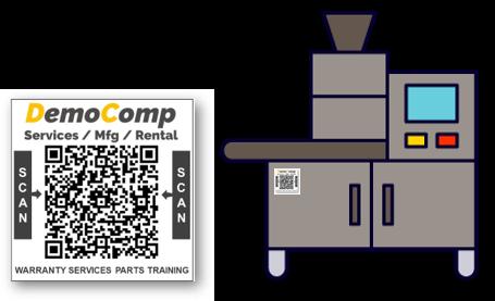 https://2konnek.com/wp-content/uploads/2020/03/step-1-Machine-1.png